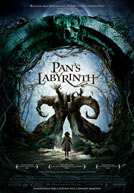 Pan's Labyrinth HD Trailer