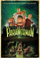 ParaNorman HD Trailer
