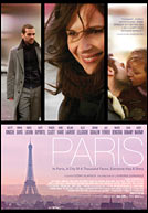 Paris HD Trailer