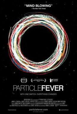 Particle Fever HD Trailer