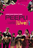 Peepli Live HD Trailer