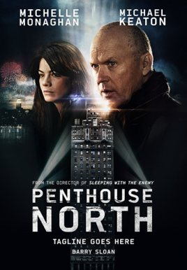 Penthouse North HD Trailer