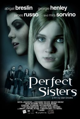 Perfect Sisters HD Trailer