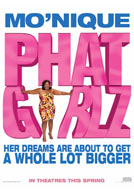 Phat Girlz HD Trailer