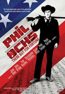Phil Ochs: There But for Fortune HD Trailer