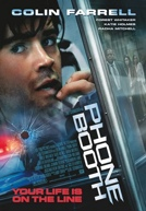 Phone Booth HD Trailer