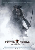 Pirates of the Caribbean: At World's End HD Trailer