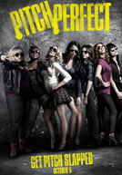 Pitch Perfect Poster