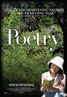 Poetry HD Trailer