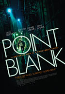 Point Blank HD Trailer