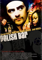 Polish Bar HD Trailer