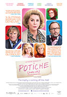 Potiche HD Trailer