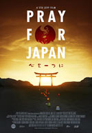 Pray for Japan HD Trailer