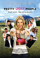 Pretty Ugly People HD Trailer