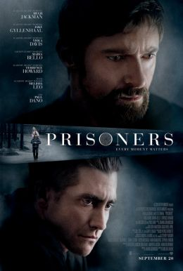 Prisoners HD Trailer