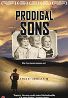 Prodigal Sons HD Trailer