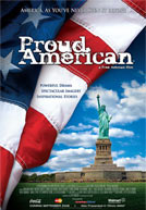 Proud American HD Trailer