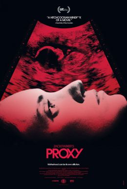 Proxy HD Trailer