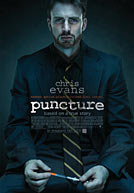 Puncture HD Trailer