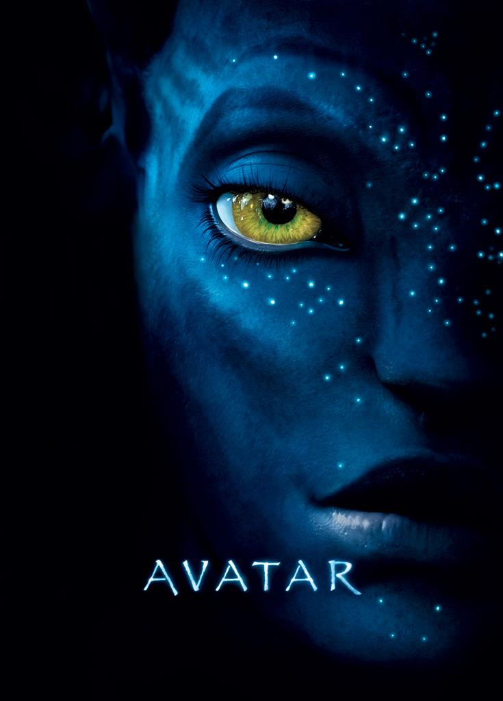 avatar hollywood movie in hindi 480p download