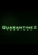 Quarantine 2: Terminal HD Trailer