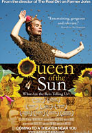 Queen of the Sun: What Are The Bees Telling Us? HD Trailer