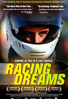 Racing Dreams Poster
