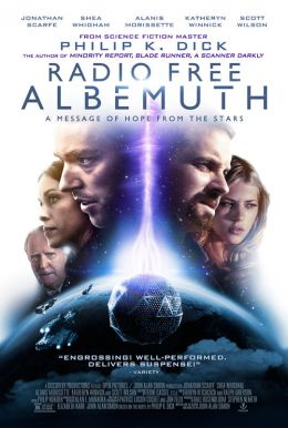 Radio Free Albemuth HD Trailer