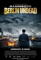 Rammbock: Berlin Undead HD Trailer