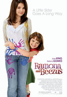 Ramona and Beezus HD Trailer