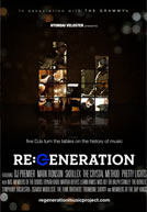 Re:Generation Music Project HD Trailer