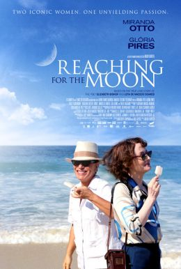 Reaching for the Moon HD Trailer