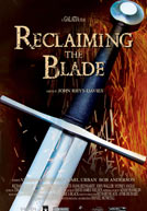 Reclaiming the Blade HD Trailer