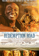 Redemption Road Poster