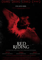 Red Riding HD Trailer