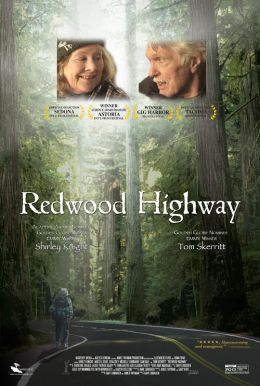 Redwood Highway HD Trailer