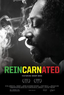Reincarnated HD Trailer