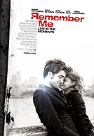 Remember Me HD Trailer