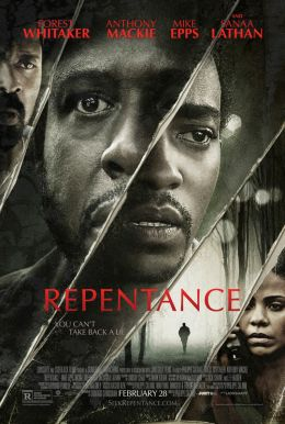 Repentance HD Trailer