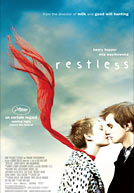 Restless HD Trailer