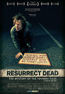 Resurrect Dead HD Trailer