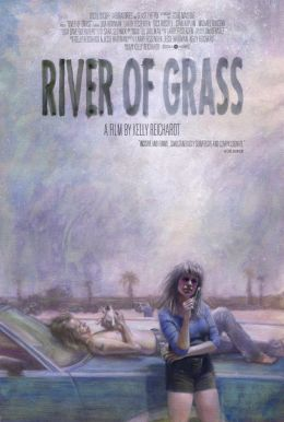 River of Grass HD Trailer