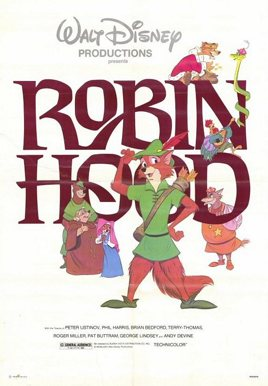 Robin Hood HD Trailer
