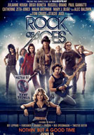 Rock of Ages HD Trailer