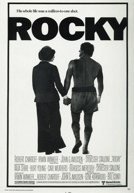 Rocky HD Trailer
