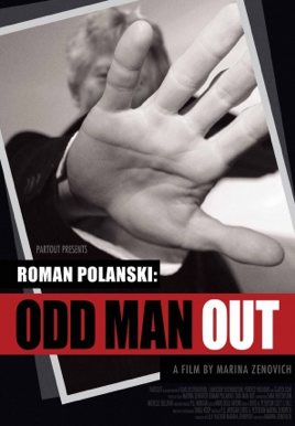 Roman Polanski: Odd Man Out HD Trailer