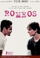 Romeos HD Trailer