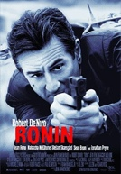 Ronin HD Trailer