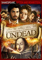 Rosencrantz and Guildenstern Are Undead HD Trailer