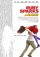 Ruby Sparks HD Trailer